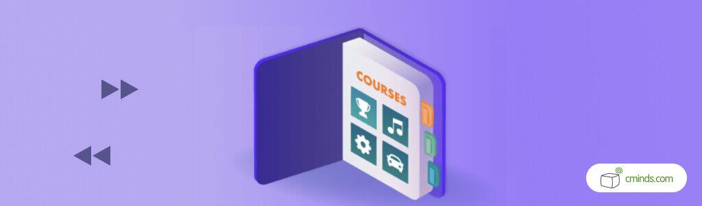 Course Directory LMS Plugin