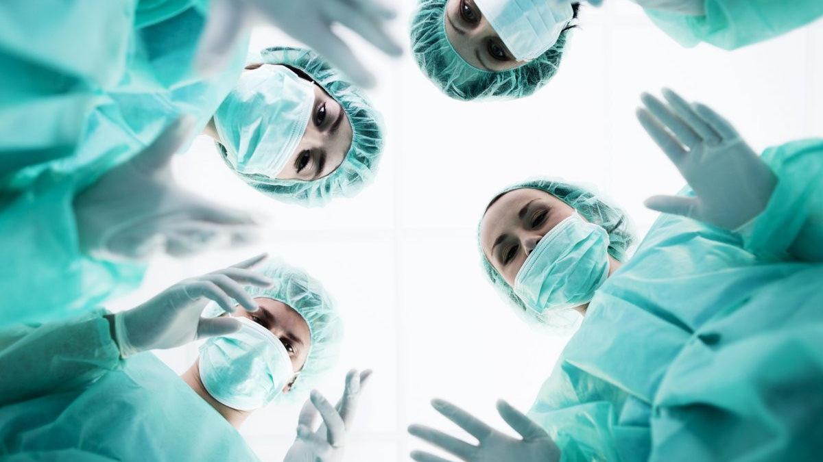 продвижение клиники