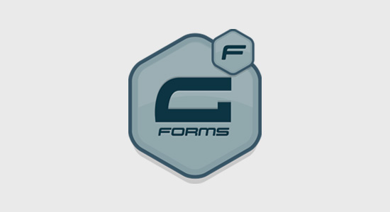 Gravity Forms