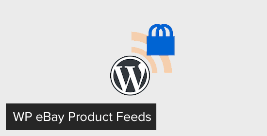 WP Ebay Products Feed